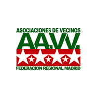 AAVV Madrid